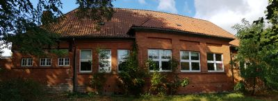 Wittingen Grundstücke, Wittingen Grundstück kaufen