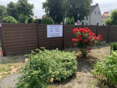 Dorf Mecklenburg Grundstücke, Dorf Mecklenburg Grundstück kaufen
