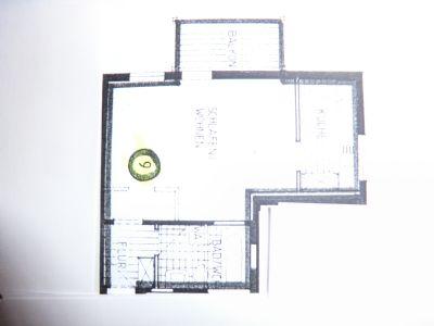 Bad Schönborn Wohnungen, Bad Schönborn Wohnung mieten