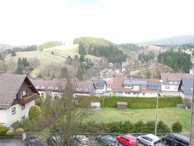 Altenau Wohnungen, Altenau Wohnung kaufen