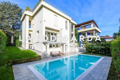 Desenzano del Garda Häuser, Desenzano del Garda Haus kaufen