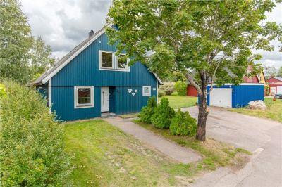 Munkfors Häuser, Munkfors Haus kaufen