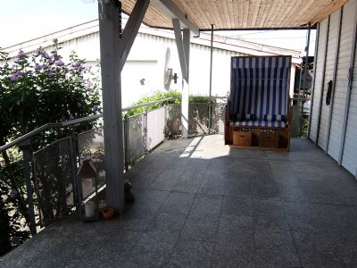 Wohnung Laudenbach