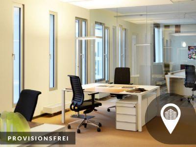 Hamburg Büros, Büroräume, Büroflächen