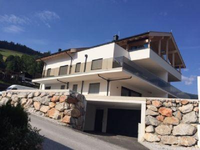 Saalbach-Hinterglemm Wohnungen, Saalbach-Hinterglemm Wohnung kaufen