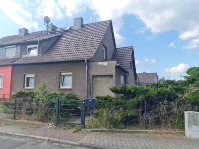 Gräfenhainichen Häuser, Gräfenhainichen Haus kaufen