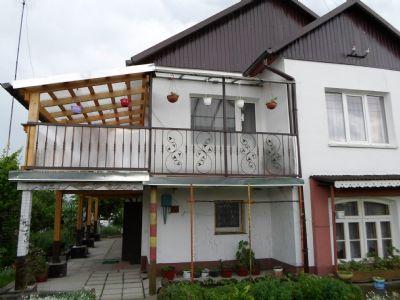 Olchowatka Häuser, Olchowatka Haus kaufen