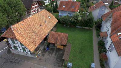 Biglen Häuser, Biglen Haus kaufen