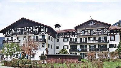 Walchensee Renditeobjekte, Mehrfamilienhäuser, Geschäftshäuser, Kapitalanlage