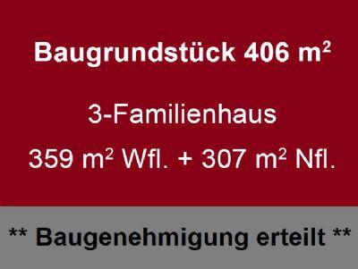 Erfurt Grundstücke, Erfurt Grundstück kaufen