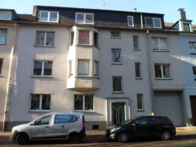 Oberhausen Wohnungen, Oberhausen Wohnung mieten