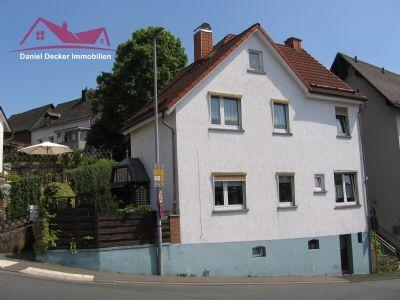 Herborn Häuser, Herborn Haus kaufen