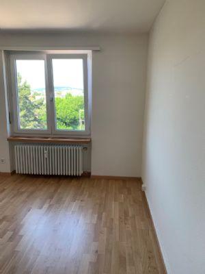 Birsfelden Wohnungen, Birsfelden Wohnung mieten