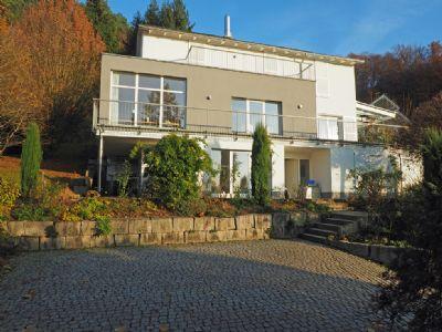 Schopfheim Häuser, Schopfheim Haus kaufen
