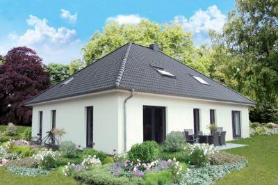 bungalow bernau bei berlin bungalows mieten kaufen. Black Bedroom Furniture Sets. Home Design Ideas
