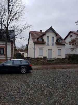 Schöneiche Häuser, Schöneiche Haus mieten