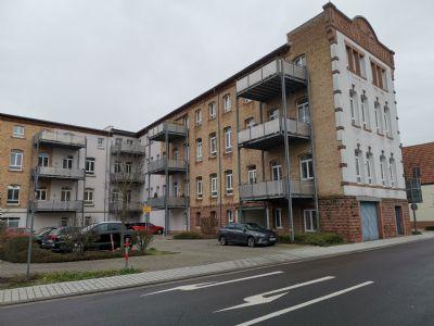 Kandel Wohnungen, Kandel Wohnung kaufen