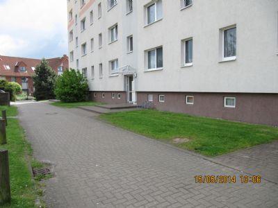Boizenburg Wohnungen, Boizenburg Wohnung mieten