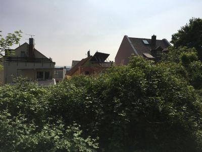 Mainz Grundstücke, Mainz Grundstück kaufen
