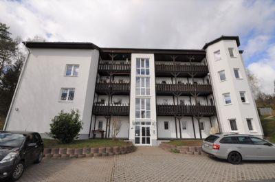 Dillstädt Wohnungen, Dillstädt Wohnung kaufen