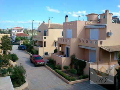 Loutraki-Perachora Häuser, Loutraki-Perachora Haus kaufen