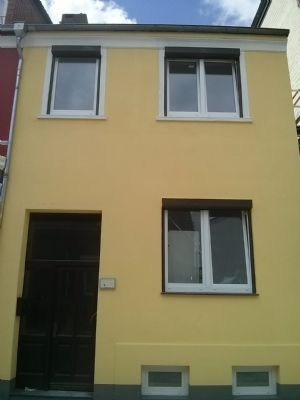 Bremen WG Bremen, Wohngemeinschaften