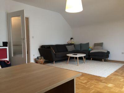 Offenbach am Main Wohnungen, Offenbach am Main Wohnung mieten