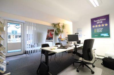 Diez Büros, Büroräume, Büroflächen