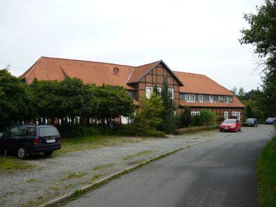 Mietwohnung in Uelzen, Wohnung mieten