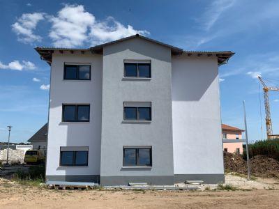 Hagenbüchach Wohnungen, Hagenbüchach Wohnung mieten