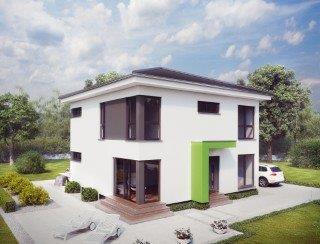 Grünhainichen Häuser, Grünhainichen Haus kaufen