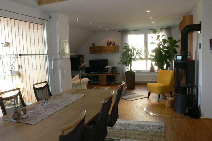 Wohnung Mieten Crailsheim