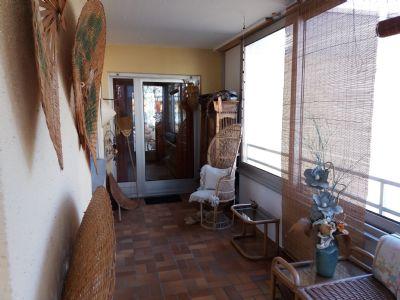 gro z gige wohnung hammerschmiede ideal f r 2 personen. Black Bedroom Furniture Sets. Home Design Ideas