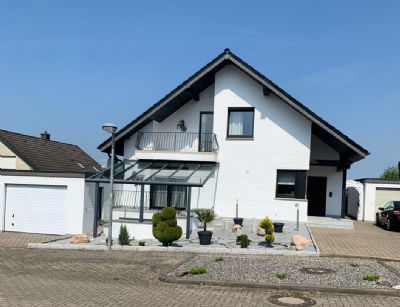 Wallenhorst Häuser, Wallenhorst Haus kaufen