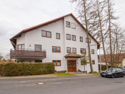 Bad Kissingen Wohnungen, Bad Kissingen Wohnung kaufen