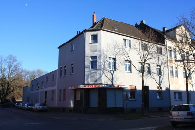 Recklinghausen Häuser, Recklinghausen Haus kaufen