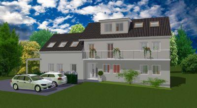 Neustadt Wohnungen, Neustadt Wohnung kaufen