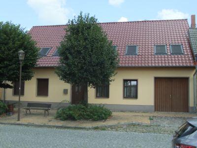 Liebenwalde Häuser, Liebenwalde Haus kaufen