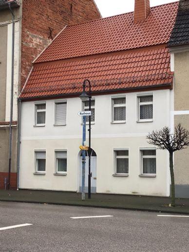 Authentisch zeitlos - ein Haus zur