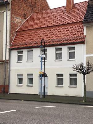 Gommern Häuser, Gommern Haus kaufen