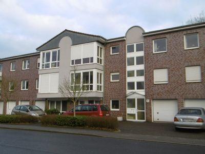Schermbeck Wohnungen, Schermbeck Wohnung mieten