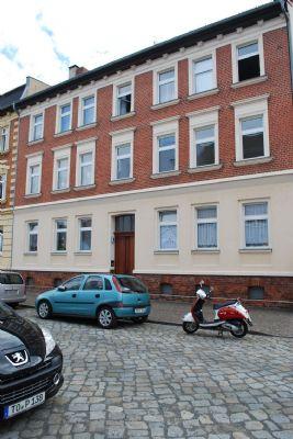 Torgau Wohnungen, Torgau Wohnung mieten