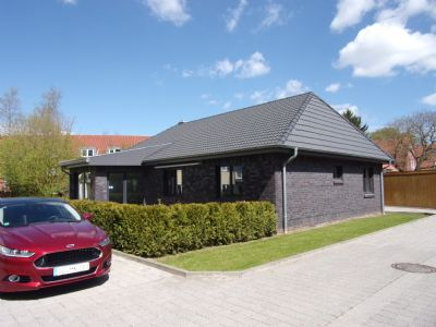 Flensburg Häuser, Flensburg Haus mieten