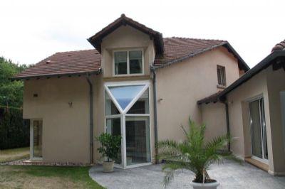 Creutzwald Häuser, Creutzwald Haus kaufen