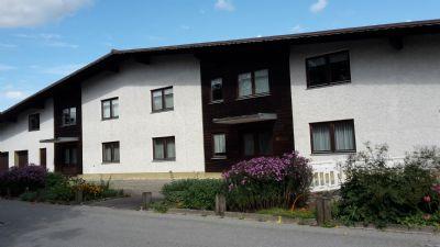 Hengersberg Büros, Büroräume, Büroflächen