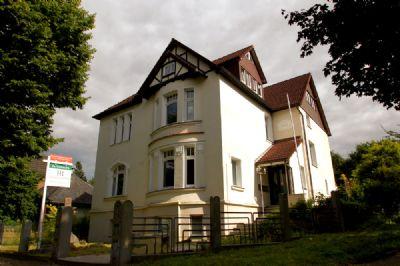 Bad Oldesloe Wohnungen, Bad Oldesloe Wohnung kaufen