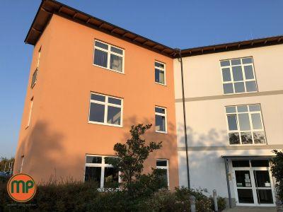 Bad Erlach Büros, Büroräume, Büroflächen