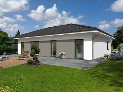 Haigerloch Häuser, Haigerloch Haus kaufen