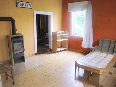 EG Wohnzimmer Bild 1