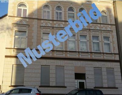 Gelsenkirchen und umgebung Renditeobjekte, Mehrfamilienhäuser, Geschäftshäuser, Kapitalanlage